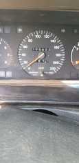 Volvo 460, 1991 год, 89 000 руб.