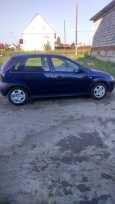 Opel Vita, 2003 год, 187 000 руб.