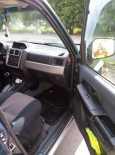 Mitsubishi Pajero Pinin, 2003 год, 375 000 руб.