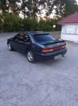 Nissan Maxima, 1997 год, 195 000 руб.
