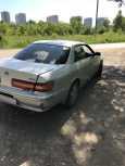 Toyota Mark II, 1997 год, 127 000 руб.