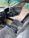 Honda Domani, 1997 год, 160 000 руб.