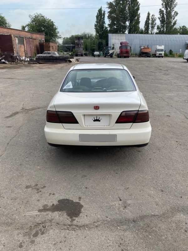 Honda Accord, 2000 год, 110 000 руб.