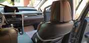 Lexus RX200t, 2015 год, 2 777 000 руб.