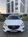 Mazda CX-5, 2015 год, 1 349 000 руб.