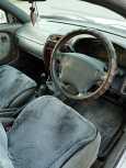 Suzuki Cultus, 1997 год, 85 000 руб.