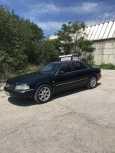 Audi A8, 1997 год, 160 000 руб.
