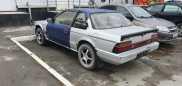 Honda Prelude, 1985 год, 40 000 руб.