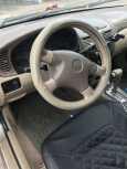 Nissan Sentra, 2000 год, 170 000 руб.