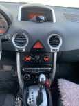 Renault Koleos, 2008 год, 510 000 руб.