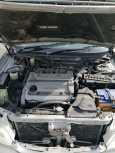 Nissan Cefiro, 2000 год, 205 000 руб.