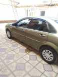 Chevrolet Lacetti, 2005 год, 330 000 руб.