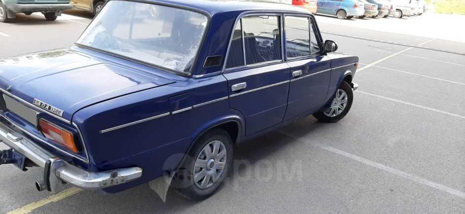 Лада 2103, 1977 год, 50 000 руб.