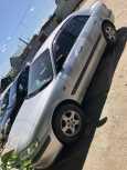 Mazda Capella, 2000 год, 155 000 руб.