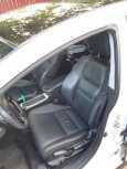 Honda Civic, 2011 год, 780 000 руб.