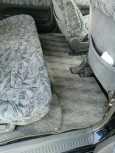 Mitsubishi Chariot, 1997 год, 160 000 руб.