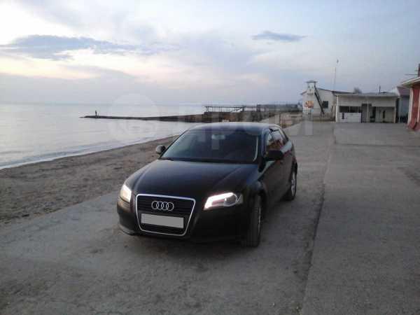 Audi A3, 2010 год, 490 000 руб.