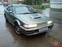 Ростов-на-Дону Corolla Levin 1996