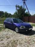 Honda Civic, 1998 год, 171 000 руб.