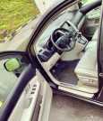 Lexus RX400h, 2008 год, 999 000 руб.