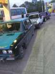 Лада 2106, 1994 год, 17 000 руб.