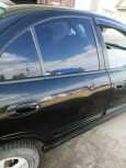Nissan Almera Classic, 2006 год, 245 000 руб.