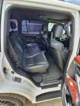 Lexus LX570, 2014 год, 3 250 000 руб.