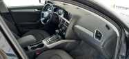 Audi A4 allroad quattro, 2014 год, 949 000 руб.