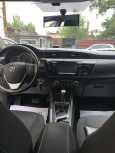 Toyota Corolla, 2014 год, 785 000 руб.
