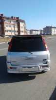 Mitsubishi RVR, 1999 год, 200 000 руб.