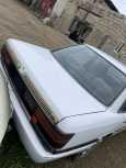 Toyota Camry, 1987 год, 60 000 руб.