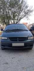 Dodge Grand Caravan, 1996 год, 219 000 руб.