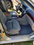 Lexus ES300, 2002 год, 570 000 руб.