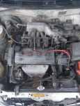Toyota Sprinter, 1997 год, 169 000 руб.