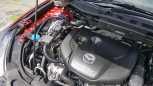 Mazda CX-5, 2016 год, 1 150 000 руб.