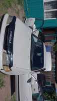 Toyota Corona, 1985 год, 170 000 руб.