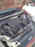 Ford Fiesta, 2008 год, 200 000 руб.