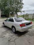 Toyota Carina, 2000 год, 310 000 руб.