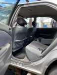 Toyota Carina, 2000 год, 75 000 руб.