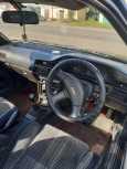Toyota Corolla Levin, 1990 год, 137 000 руб.