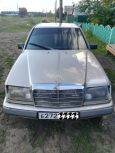 Mercedes-Benz Mercedes, 1988 год, 120 000 руб.
