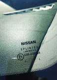 Nissan Primera, 2005 год, 430 000 руб.