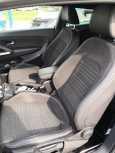 Volkswagen Scirocco, 2013 год, 850 000 руб.
