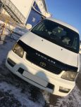 Toyota Town Ace, 2000 год, 305 000 руб.