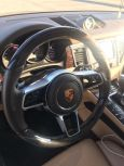 Porsche Macan, 2015 год, 2 870 000 руб.