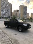Toyota Hilux Pick Up, 2017 год, 2 750 000 руб.