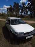 Toyota Corolla II, 1998 год, 165 000 руб.