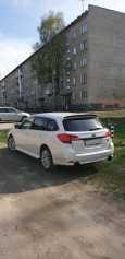 Subaru Legacy, 2011 год, 920 000 руб.