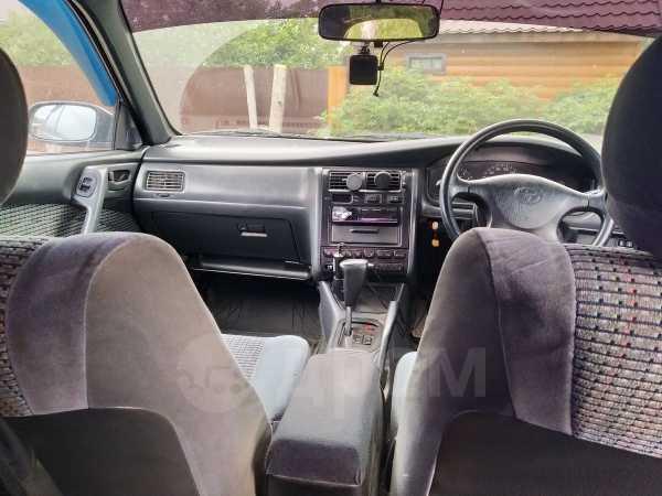 Toyota Corona, 1994 год, 145 000 руб.