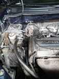 Mitsubishi Outlander, 2003 год, 395 000 руб.